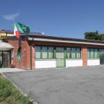 Scuola primaria di montegrino